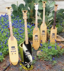 skateboard guitars_comp