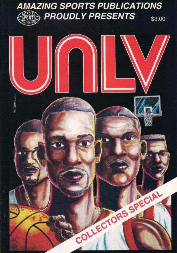 UNLV Comic cover_opt